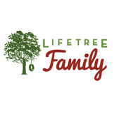 LifetreeFamilyLogo.png