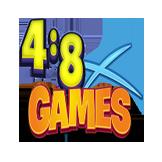48GamesLogo.png