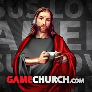 GameChurch Logo.png