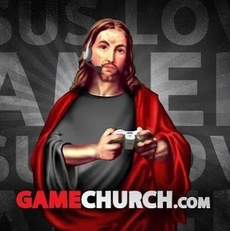 GameChurch Logo.png