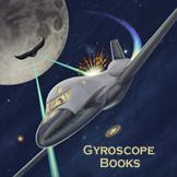 Gyroscope Books Logo.png