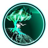 Mythwood Games Logo.png