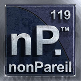 NonPareil Institute Logo.png