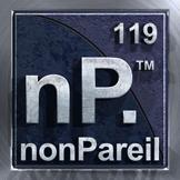 NonPareil Institute Logo.png
