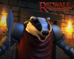 RedwallBackdrop.png