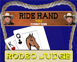 RodeoJudgeBackdrop.png