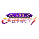 ClassicConceptsLogo.png