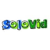 SolovidLogo.png