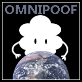 OmnipoofLogo.png