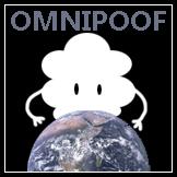 OmnipoofLogo.png
