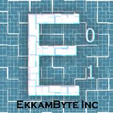 EkkamByte Logo.png
