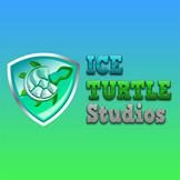 IceTurtleStudioLogo.png