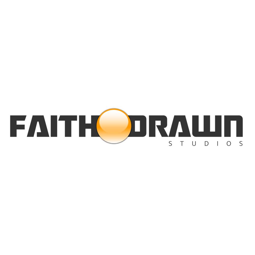 Faithdrawn Studios logo 2.png