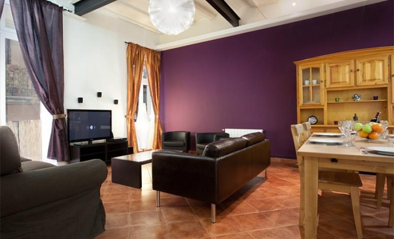 barcelona.rentals.03.jpg