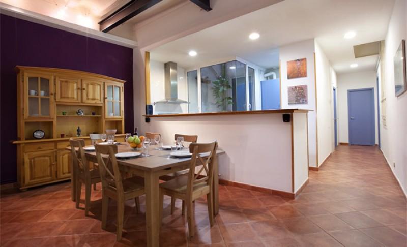 barcelona.rentals.04.jpg