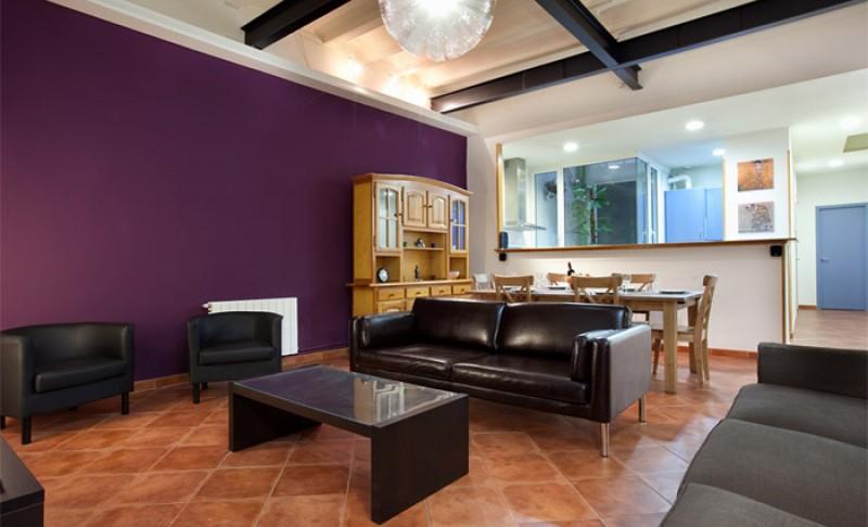 barcelona.rentals.05.jpg