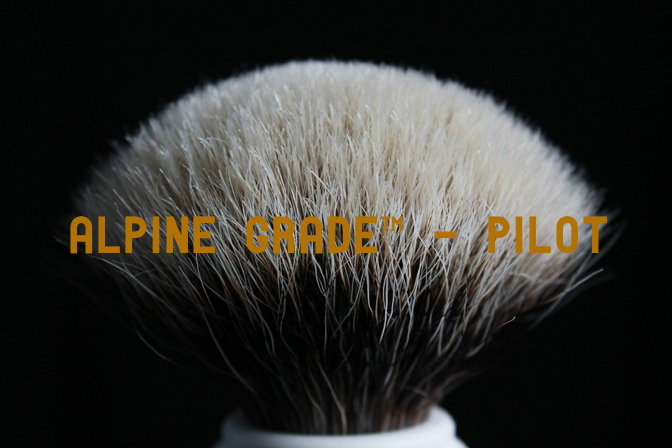 IMG_1245 front.JPG