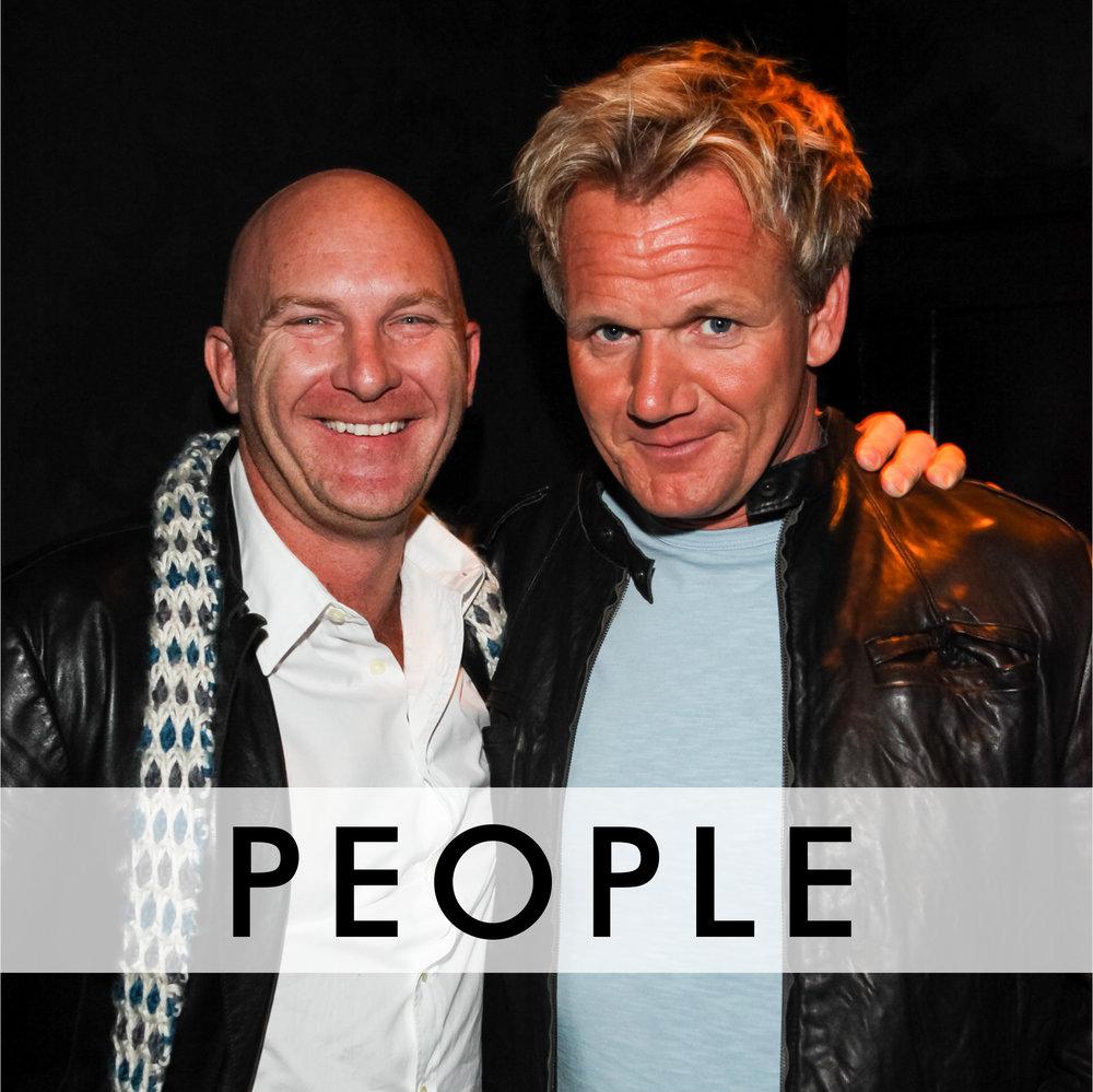 peopleslide.jpg