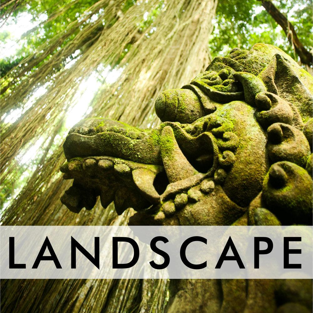 LandscapeSlide.jpg