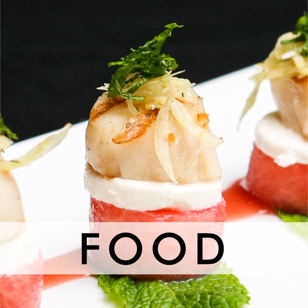FoodSlide.jpg