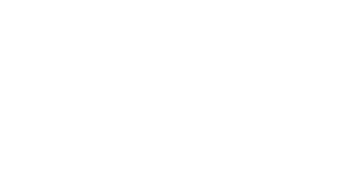 Opaque Media Group