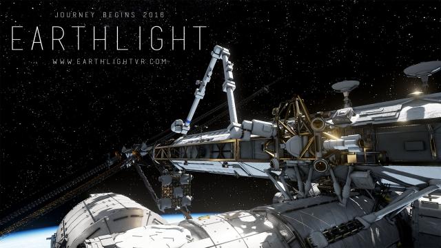 Earthlight_SS_D1-640x360.jpg