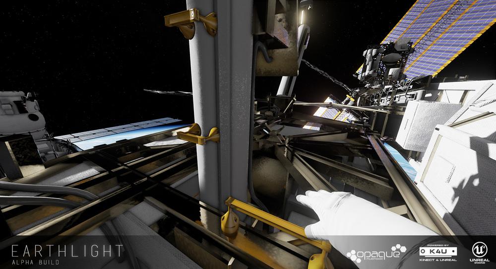 Earthlight-11.jpg