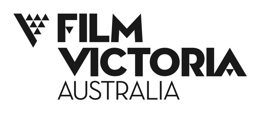 FilmVicLogo.png
