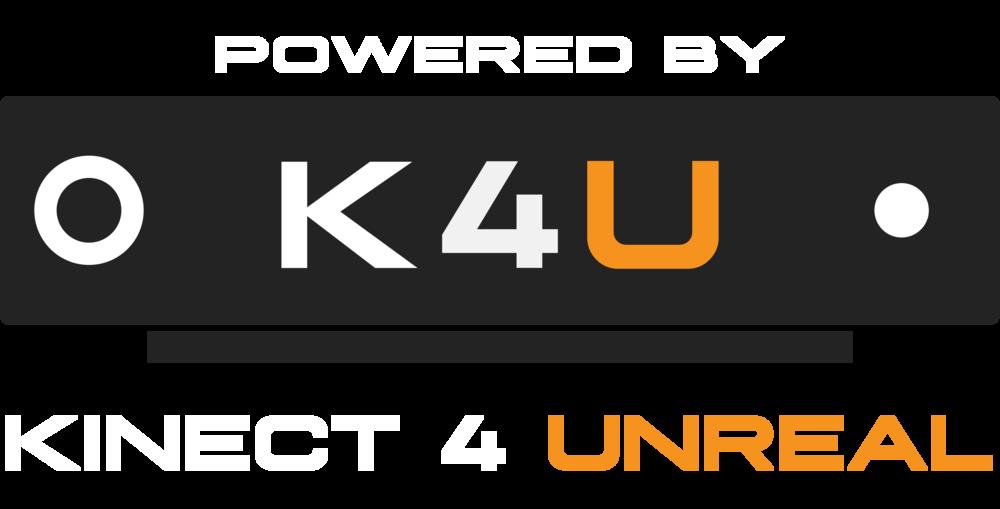 K4U_LogoFull_OnBlack.png