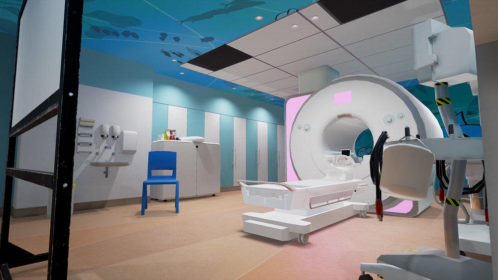 MRI VR Preparation.jpg