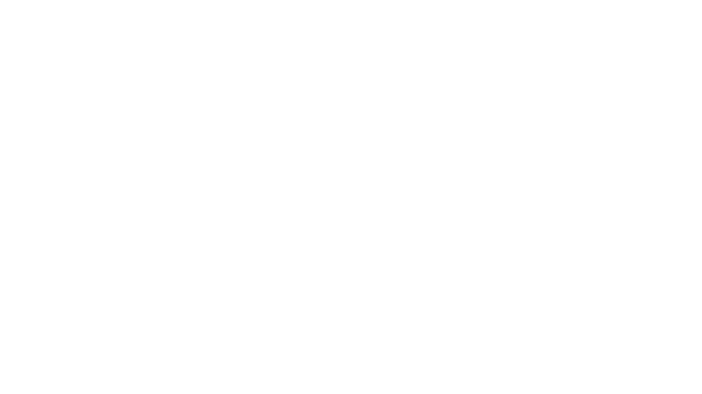 OMG_Logo_White.png