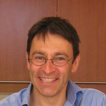 John Spao- CEO