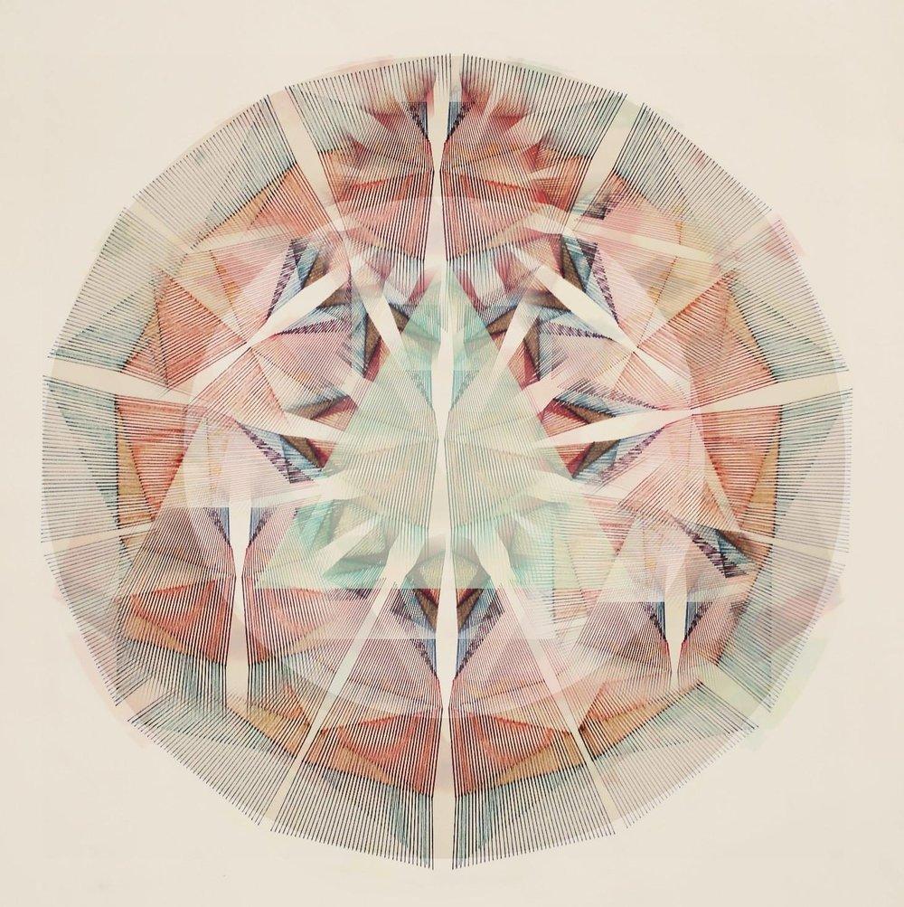 Basemath EP (2013)