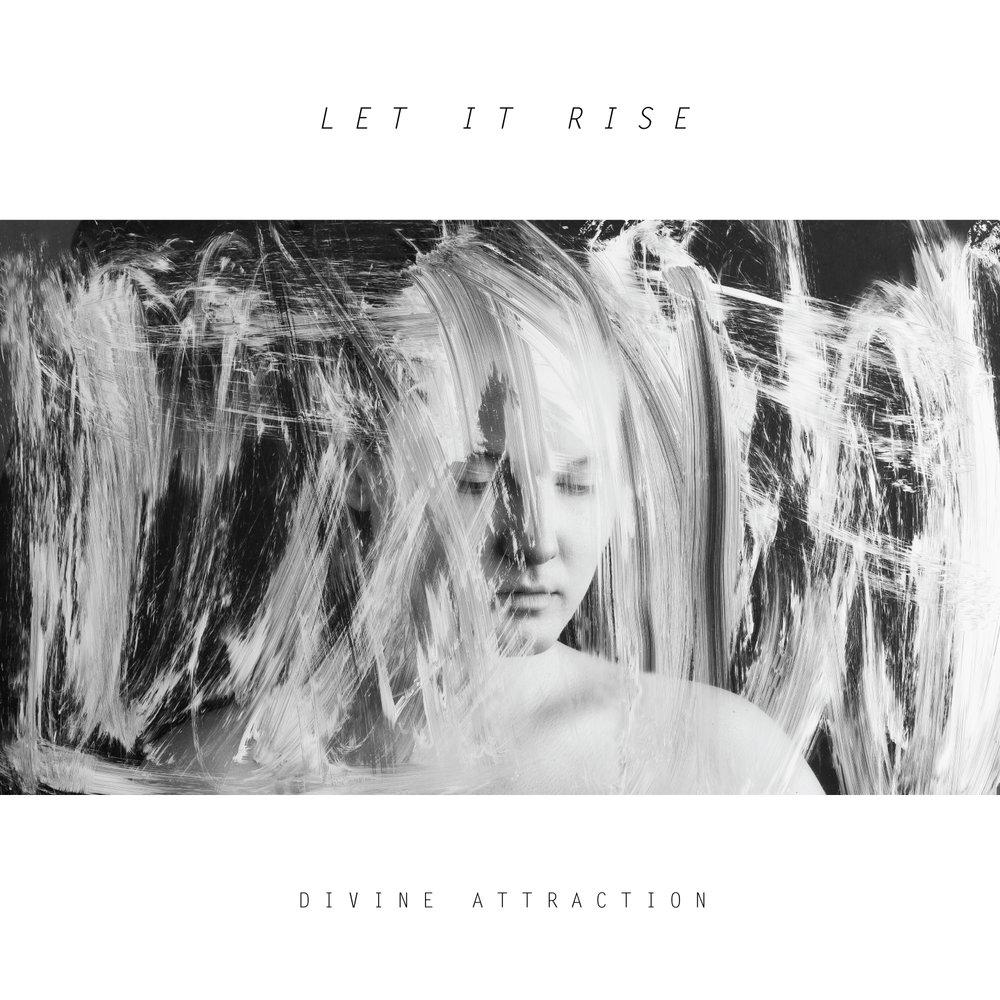 Let It Rise (2015)