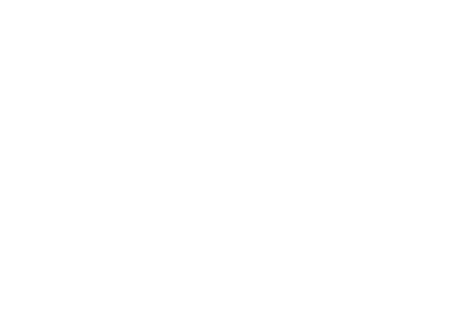DIVINE ATTRACTION