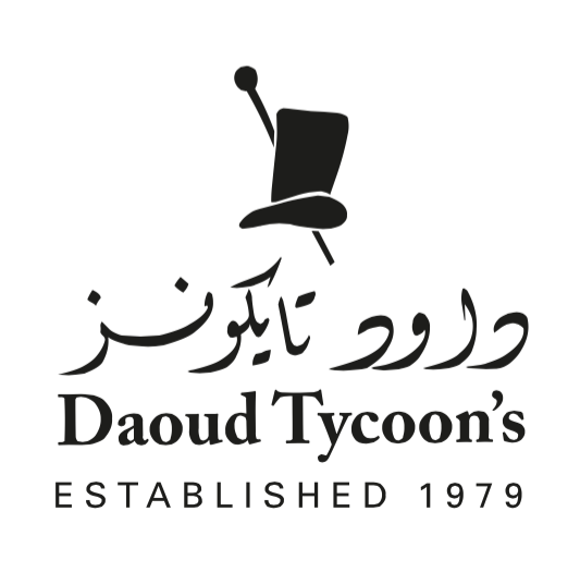 Daoud Tycoon's
