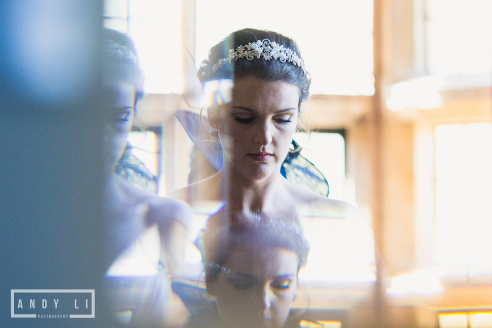 Andy Li Photography [EH4A7186].jpg
