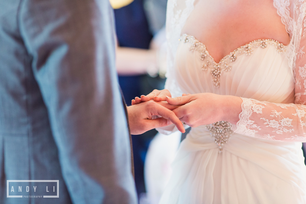 Andy Li Photography [EH4A7261].jpg