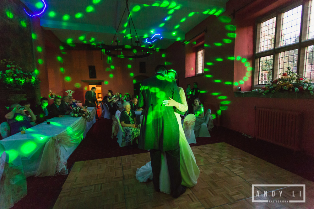 Andy Li Photography [EH4A7595].jpg