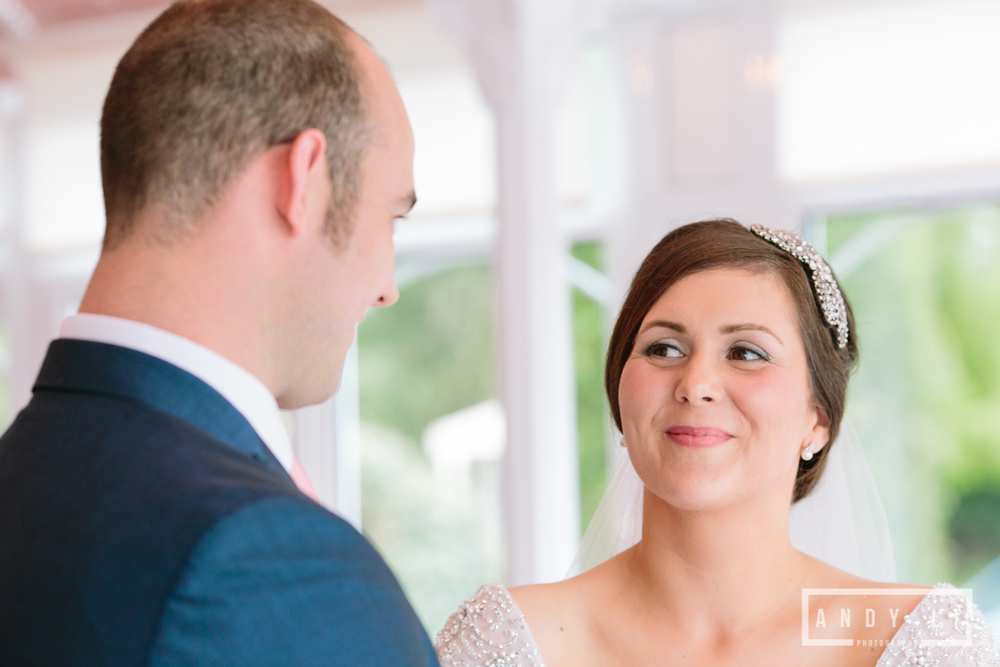 Wroxeter Hotel Shropshire Wedding Photographer-EH4A8959.jpg