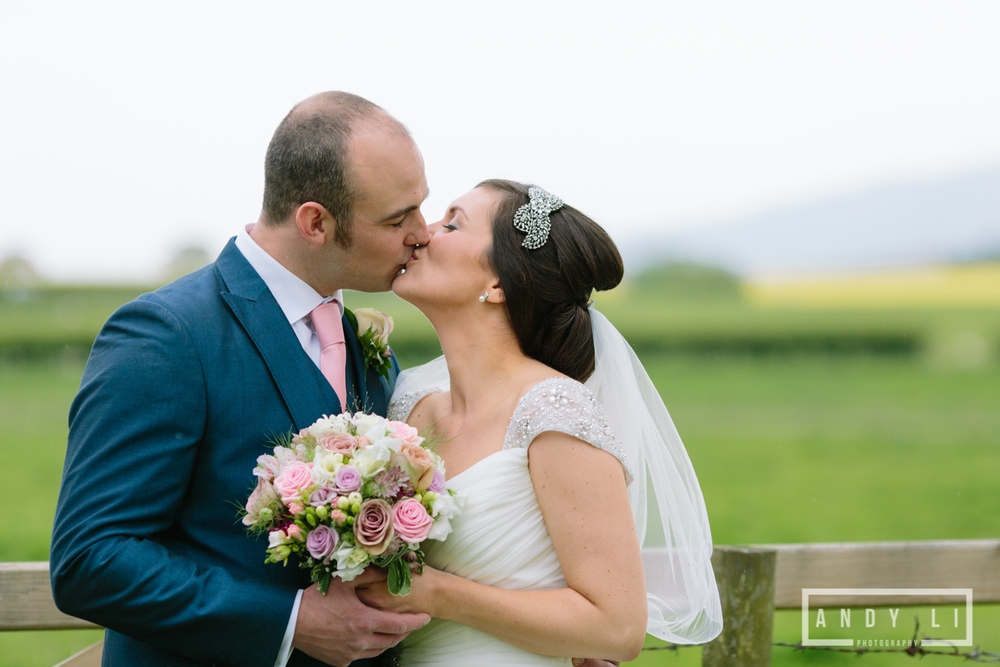 Wroxeter Hotel Shropshire Wedding Photographer-EH4A9002.jpg