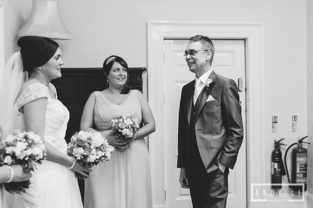 Wroxeter Hotel Shropshire Wedding Photographer-GP2A3918.jpg