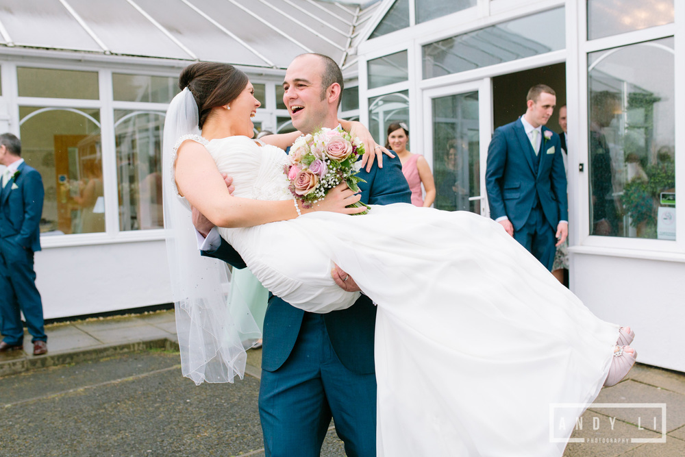 Wroxeter Hotel Shropshire Wedding Photographer-GP2A4201.jpg