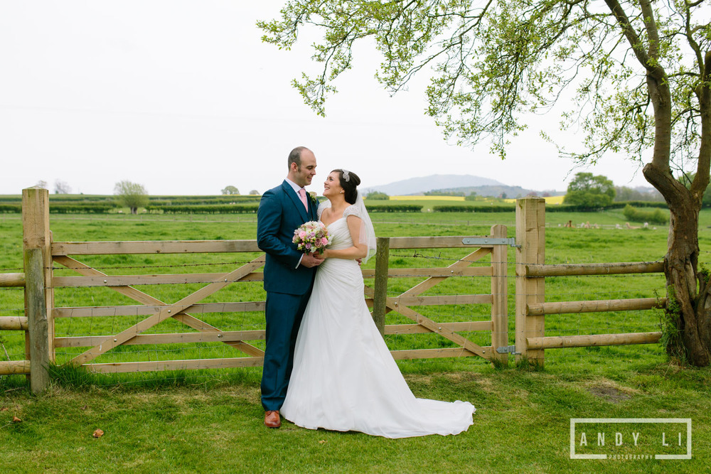 Wroxeter Hotel Shropshire Wedding Photographer-GP2A4221.jpg