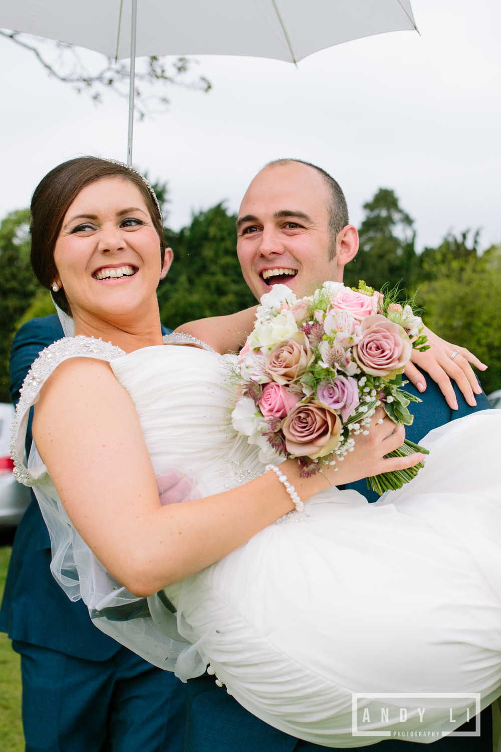 Wroxeter Hotel Shropshire Wedding Photographer-GP2A4211.jpg
