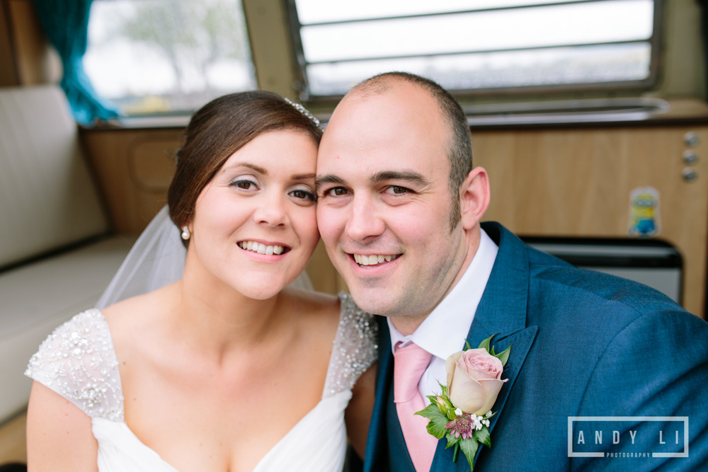 Wroxeter Hotel Shropshire Wedding Photographer-GP2A4322.jpg