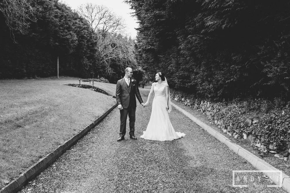 Wroxeter Hotel Shropshire Wedding Photographer-GP2A4442.jpg