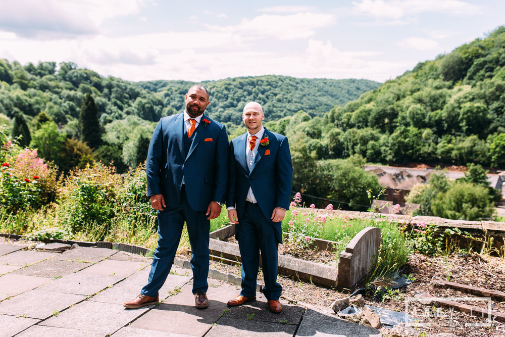 Enginuity Ironbridge Shropshire Wedding Photographer-026.jpg