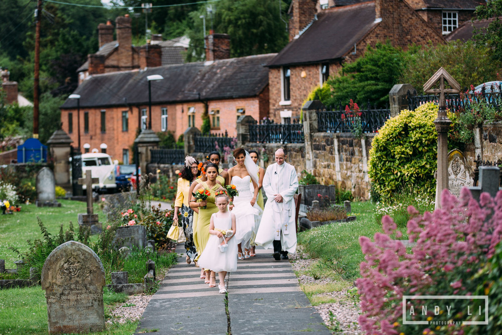 Enginuity Ironbridge Shropshire Wedding Photographer-037.jpg