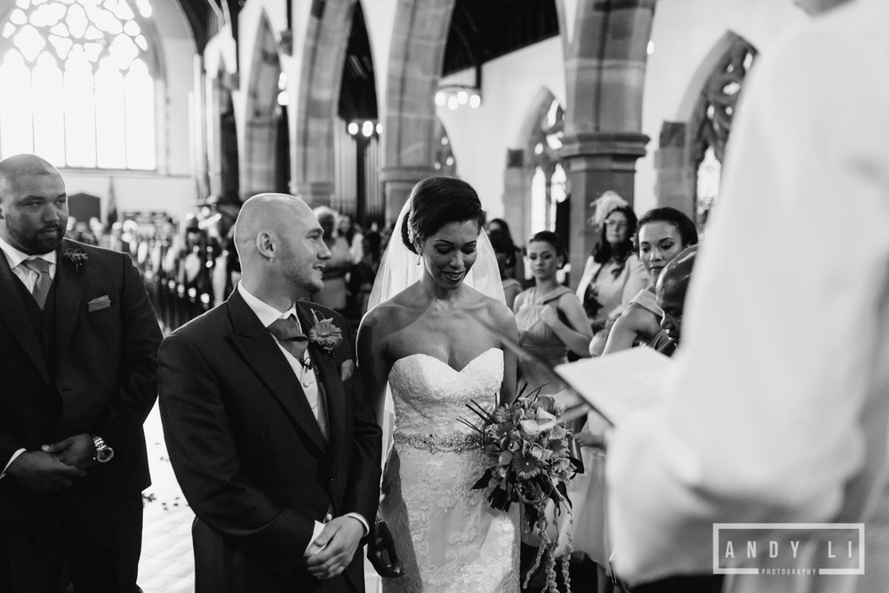 Enginuity Ironbridge Shropshire Wedding Photographer-052.jpg